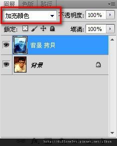 photoshop教學 素描畫3.jpg