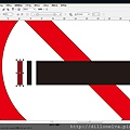 coreldraw教學-禁菸標誌9.jpg