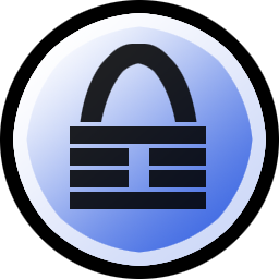 keepass_256x256.png