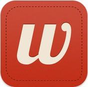 weave app