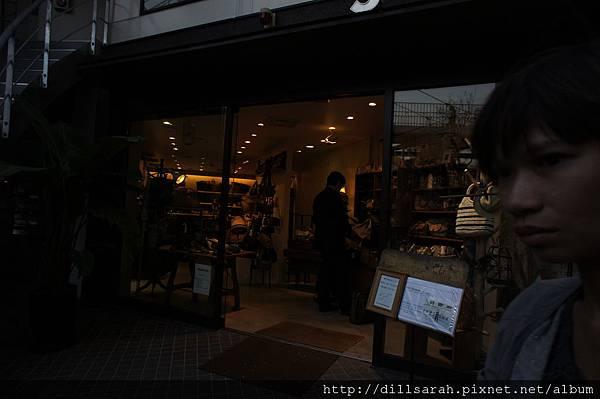 2011 TO  TOKYO 823.jpg