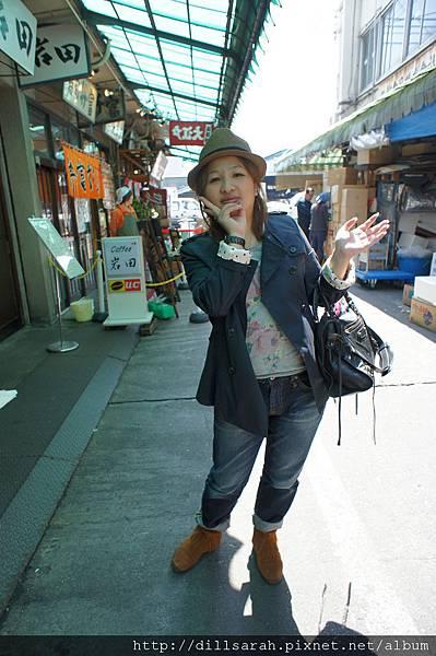2011 TO  TOKYO 968.jpg