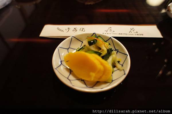 2011 TO  TOKYO 694.jpg