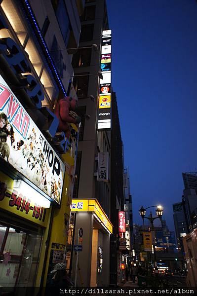 2011 TO  TOKYO 584.jpg
