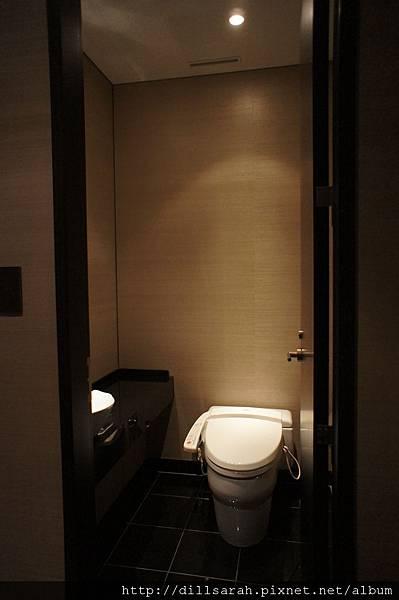 2011 TO  TOKYO 100.jpg