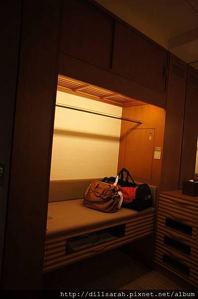 2011 TO  TOKYO 409.jpg