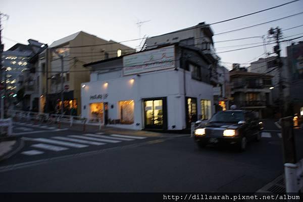 2011 TO  TOKYO 833.jpg