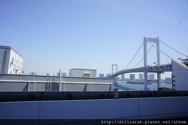 2011 TO  TOKYO 677.jpg