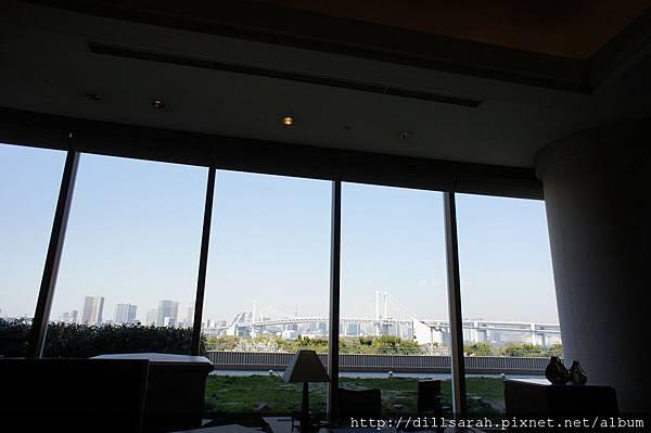 2011 TO  TOKYO 664.jpg