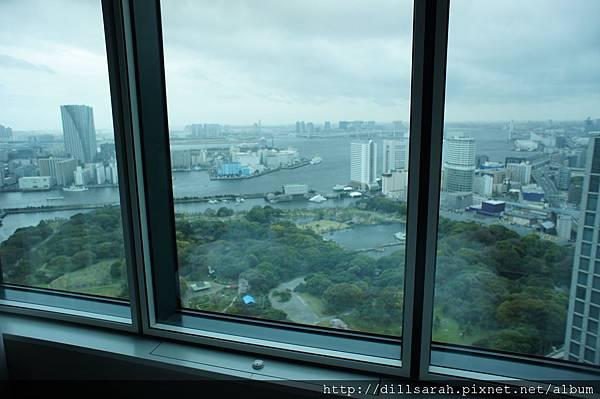 2011 TO  TOKYO 174.jpg