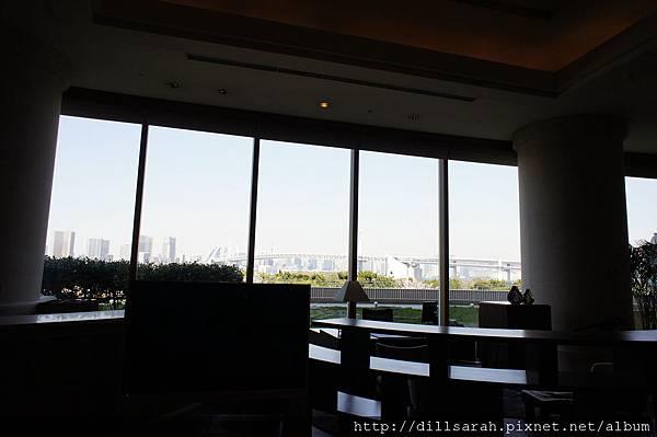 2011 TO  TOKYO 662.jpg