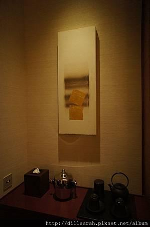 2011 TO  TOKYO 428.jpg