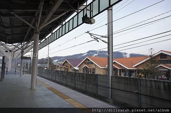 2011 TO  TOKYO 031.jpg