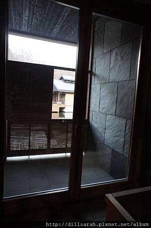 2011 TO  TOKYO 044.jpg