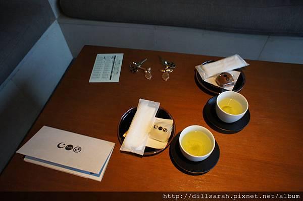 2011 TO  TOKYO 053.jpg