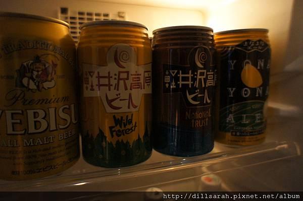 2011 TO  TOKYO 067.jpg