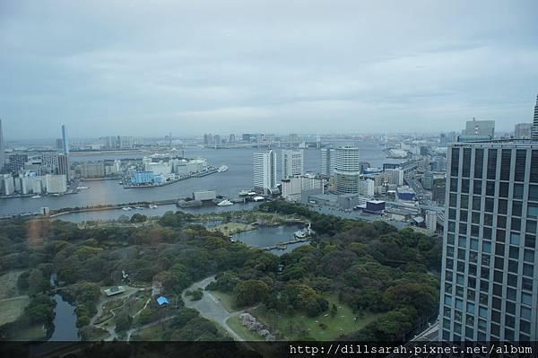 2011 TO  TOKYO 134.jpg