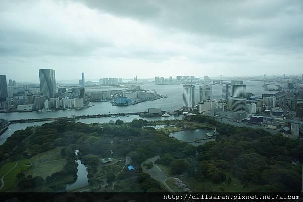 2011 TO  TOKYO 171.jpg