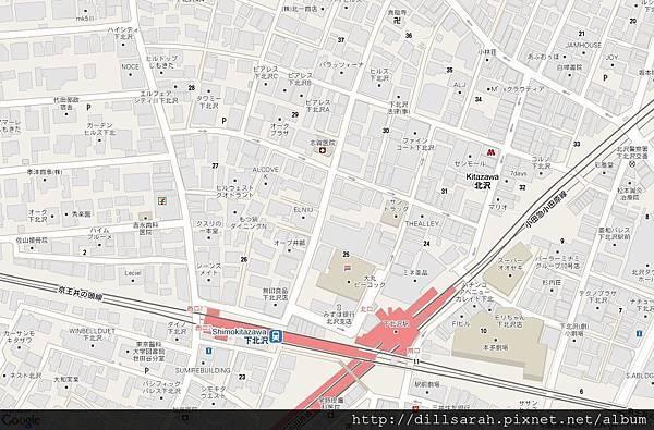 Map 0.jpg