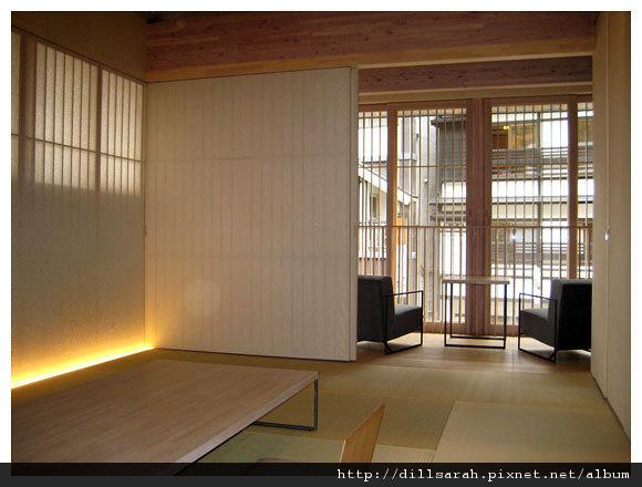 Kuma-Fujiya_Ginzan_16_Room_203.jpg
