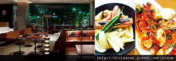 dining_cafe_header_img2.jpg