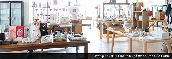 gallery_header_img.jpg