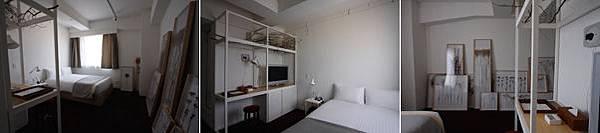 hotel_diy_img01.jpg