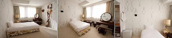 hotel_diy_img02.jpg
