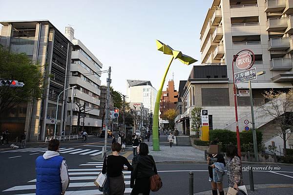 2011 TO  TOKYO 816.jpg