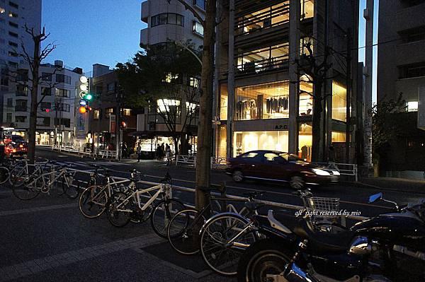 2011 TO  TOKYO 841.jpg