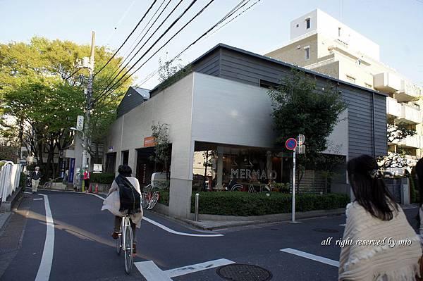 2011 TO  TOKYO 808.jpg