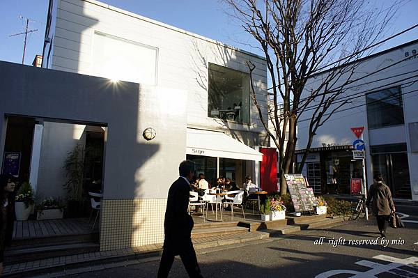 2011 TO  TOKYO 805.jpg
