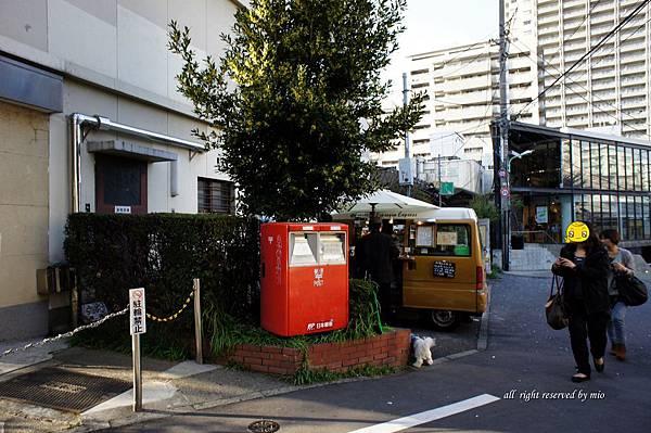 2011 TO  TOKYO 807.jpg