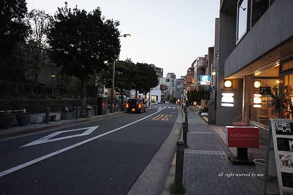 2011 TO  TOKYO 828.jpg