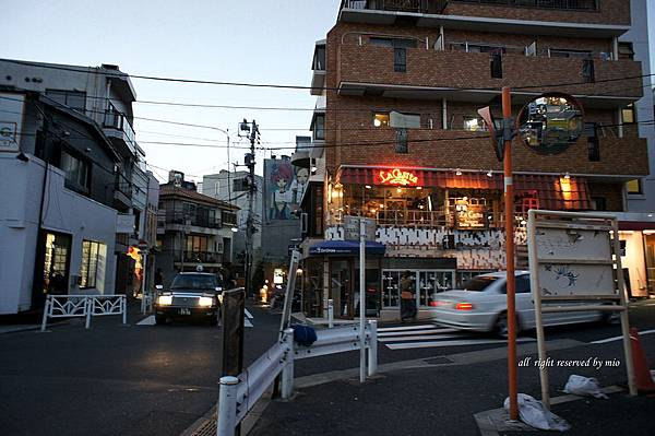 2011 TO  TOKYO 832.jpg