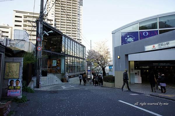 2011 TO  TOKYO 806.jpg