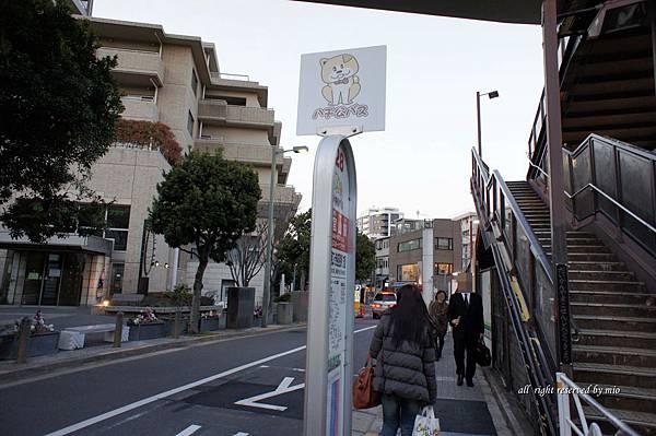 2011 TO  TOKYO 827.jpg