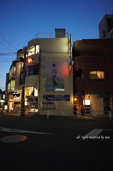 2011 TO  TOKYO 843.jpg