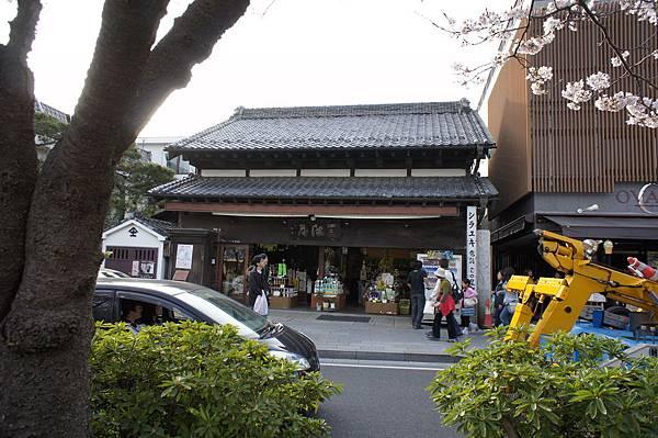 2011 TO  TOKYO 385.jpg