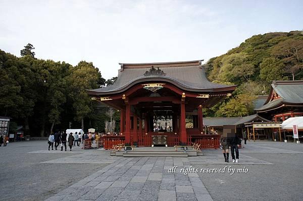 2011 TO  TOKYO 397.jpg