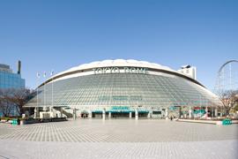img_visit_dome_gaikan.jpg