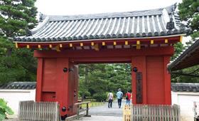 byodo_temple1