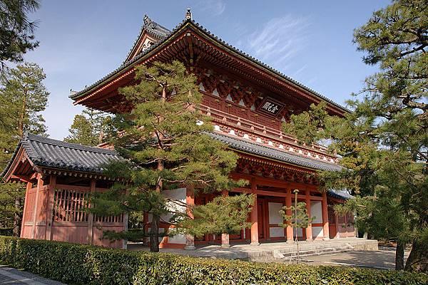 800px-Daitokuji_Kyoto03ns4272