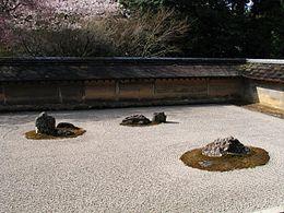 260px-RyoanJi-Dry_garden