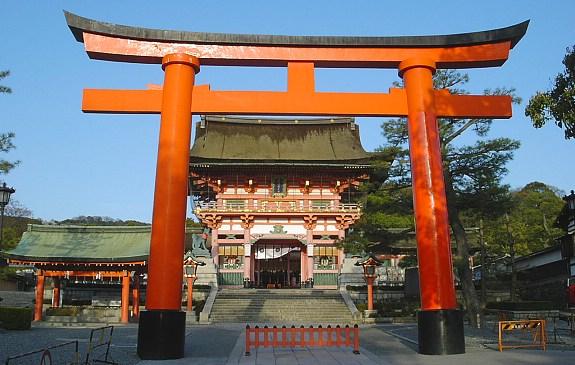 kyoto_fushimiinari_3915_05