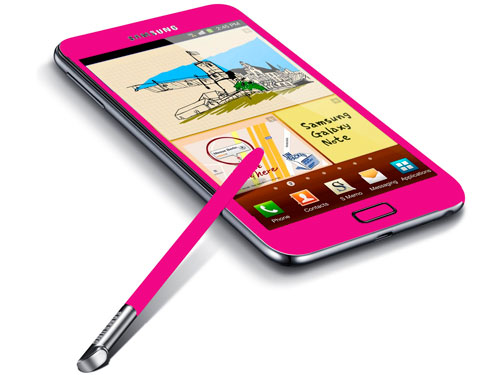 samsung-galaxy-note-pink-5