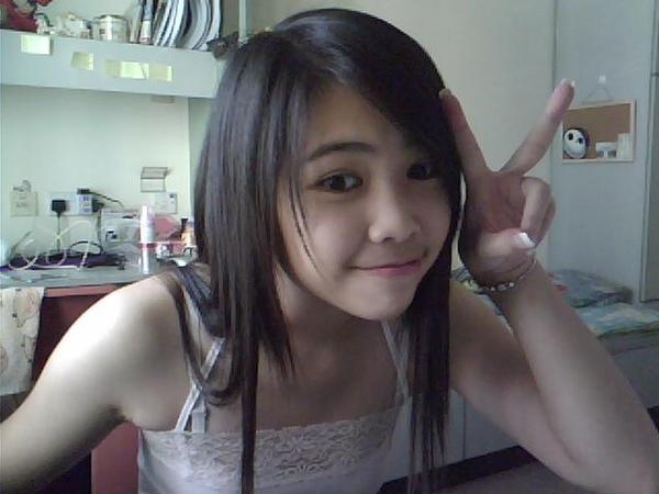 Photo20081024351959.jpg