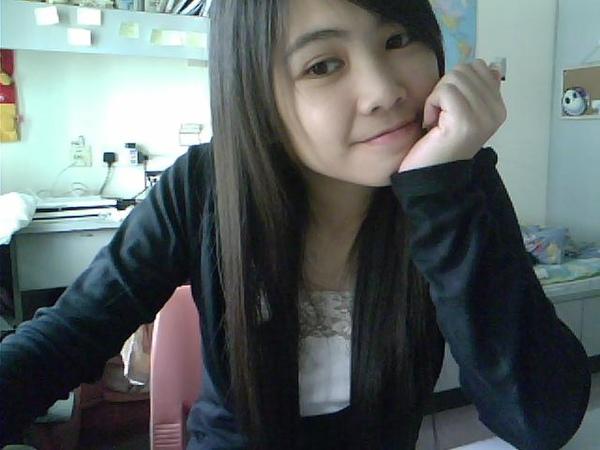Photo2008114420742.jpg