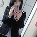 090203_122009.jpg