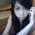 Photo200952092972.jpg